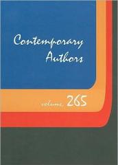 contemporary_authors