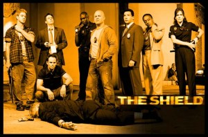 the_shield1