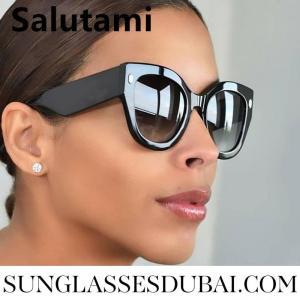 Sunglasses   Dubai   Marbella   Ibiza   Mykonos   Stockholm   Istanbul   Los Angeles   New york