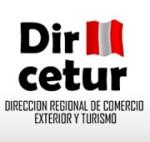 dircetur cusco en Peru