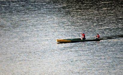 amazon madidi national park