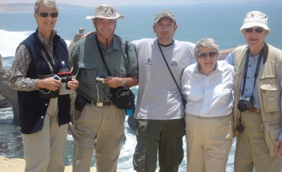 lima nazca lines machu picchu tours