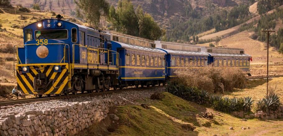 peru-rail-train-photo