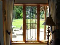 Andersen Windows and Doors - Sun Home Improvement
