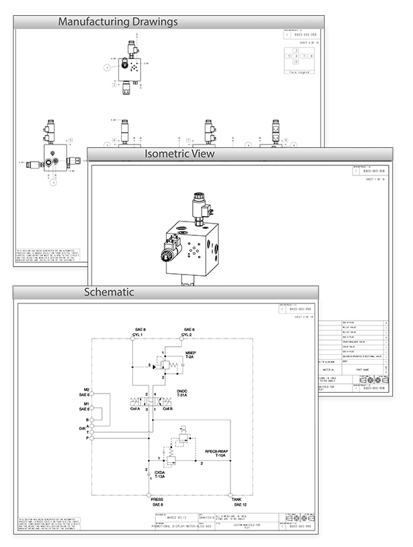 QuickDesign with SmartConnect Offers Drag-and-Drop