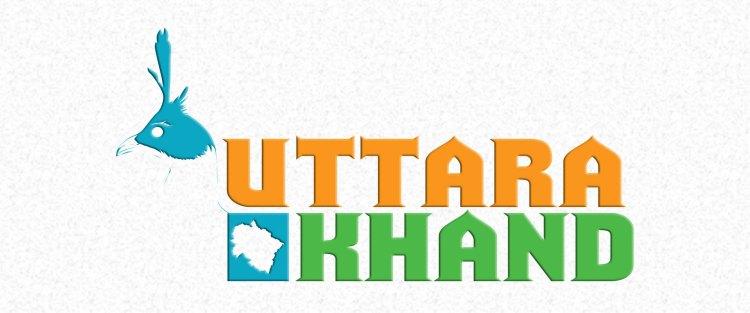 uttarakhand-logo-banner