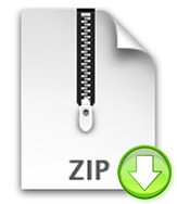 Zip file download