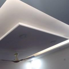 False Ceiling Designs For Living Room Black Furniture Argos Pop In Chandigarh panchkula mohali. Himachal ...