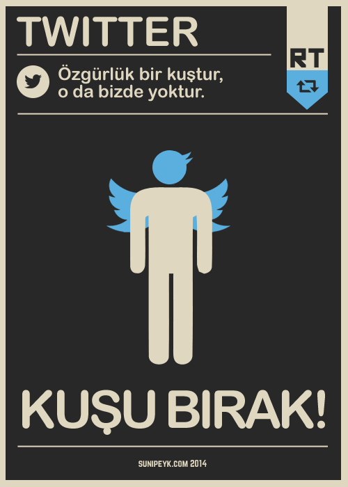 twitter_ban142