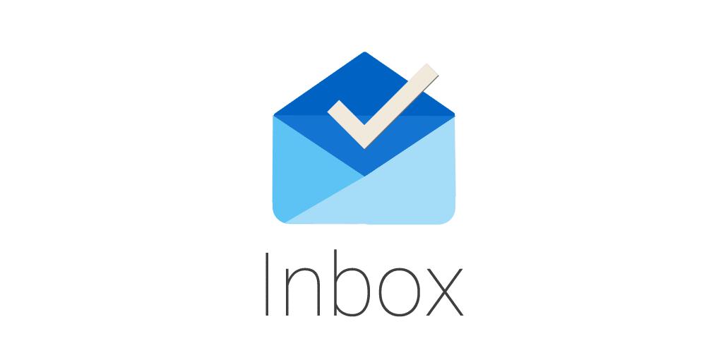 google inbox ikonu