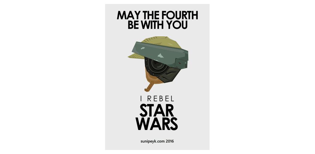 rebel star wars