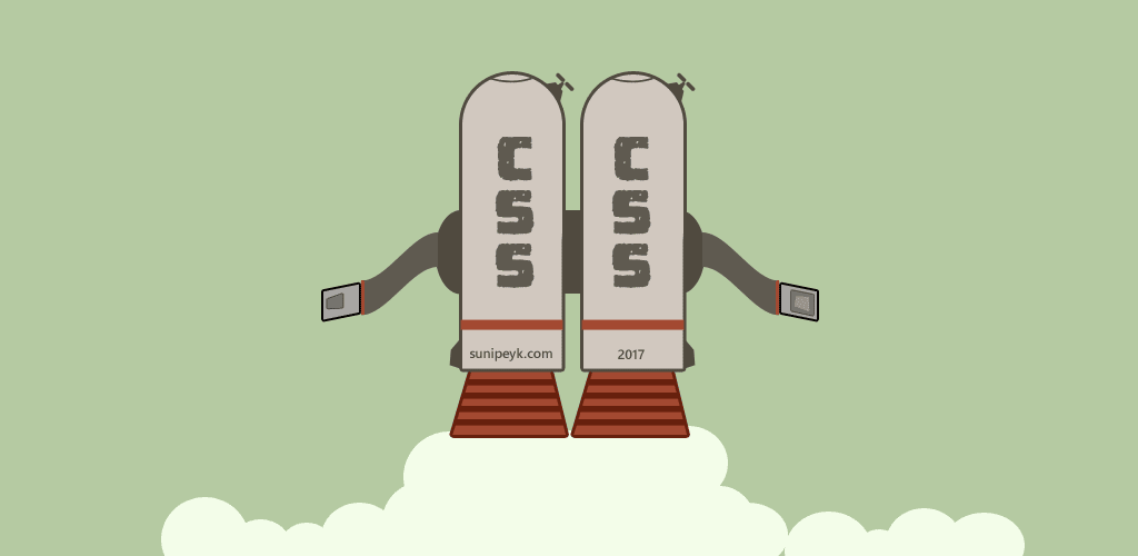 Jetpack simple-payments CSS icon