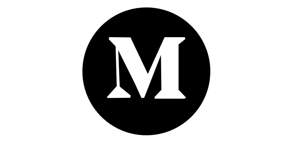 medium 2017 icon
