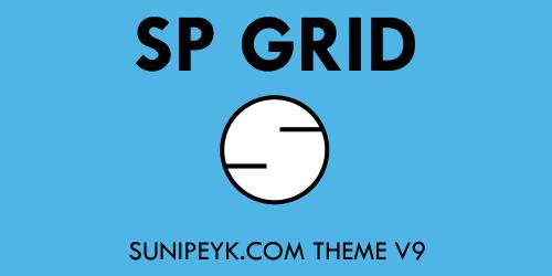 sp grid