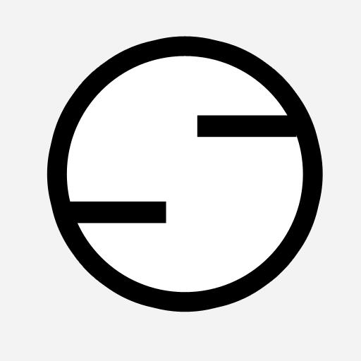 sunipeyk ikonu
