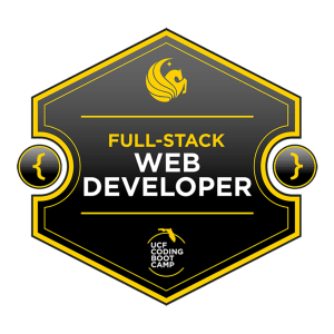 Sunita Web developer badge