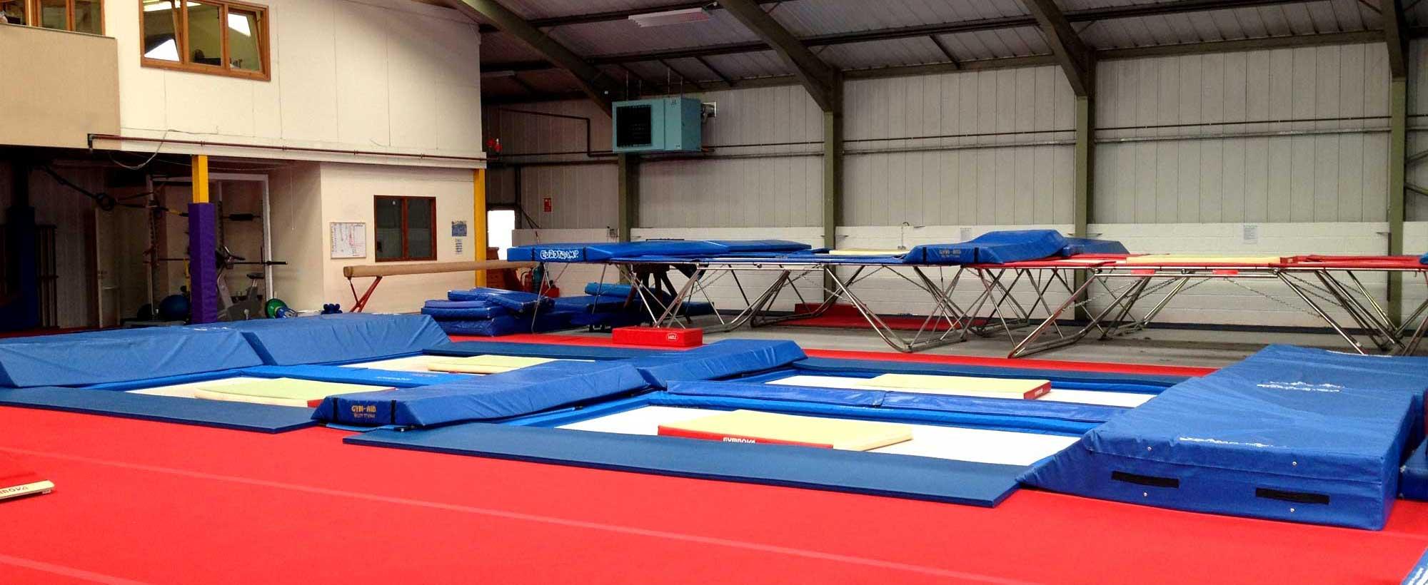 sunken-trampolines-schools