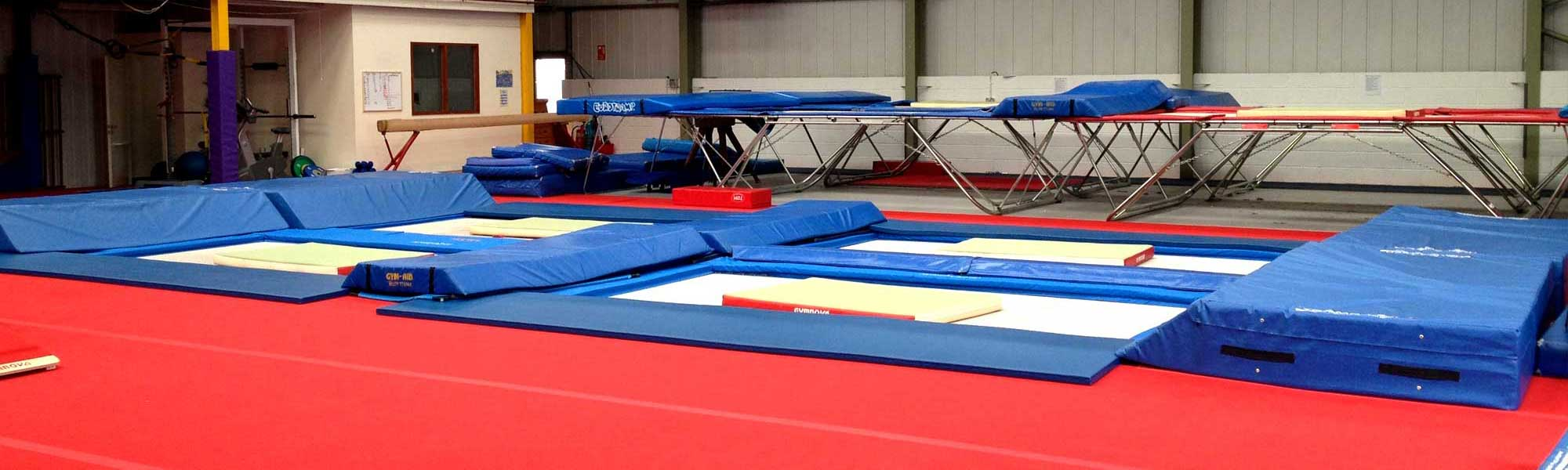 sunken-trampolines-schools1