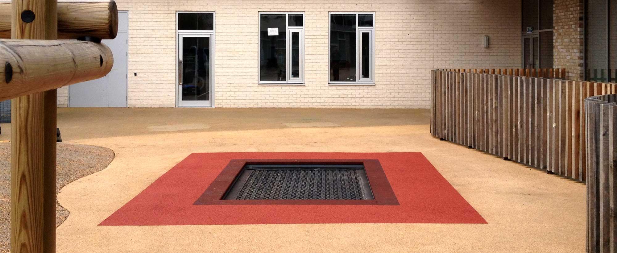 sunken-trampolines-schools2
