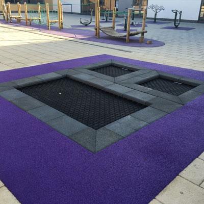 3m-by-2m-Playground-Trampoline