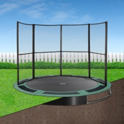 Capital-In-Ground-Trampoline-Half-Safet-Enclosure