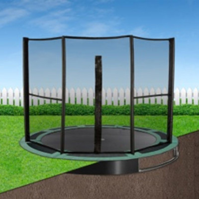 Capital-In-Ground-Trampoline-Safety-Enclosure