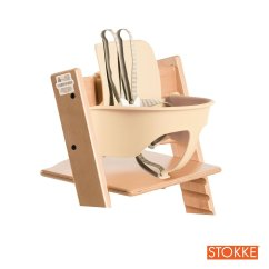 Stokke High Chair Accessories Uk Indoor Swing Chairs Table Top Tripp Trapp Newborn Set