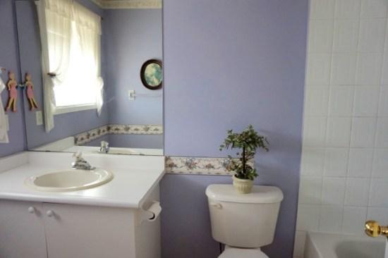 14washroom