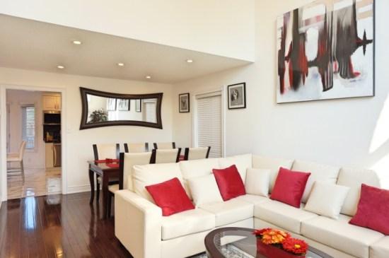 livingroom1_1
