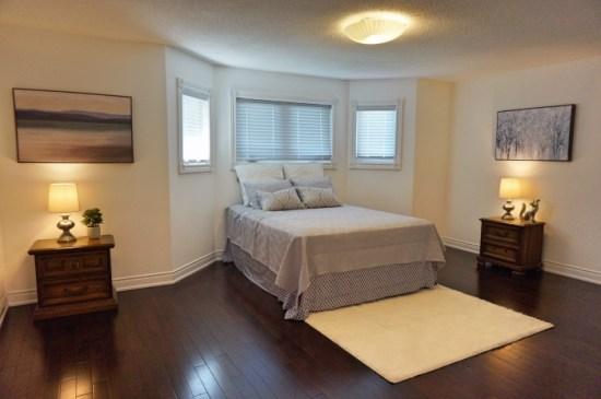 master_bedroom_Fotor