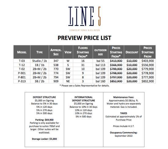 line 5 -11/19