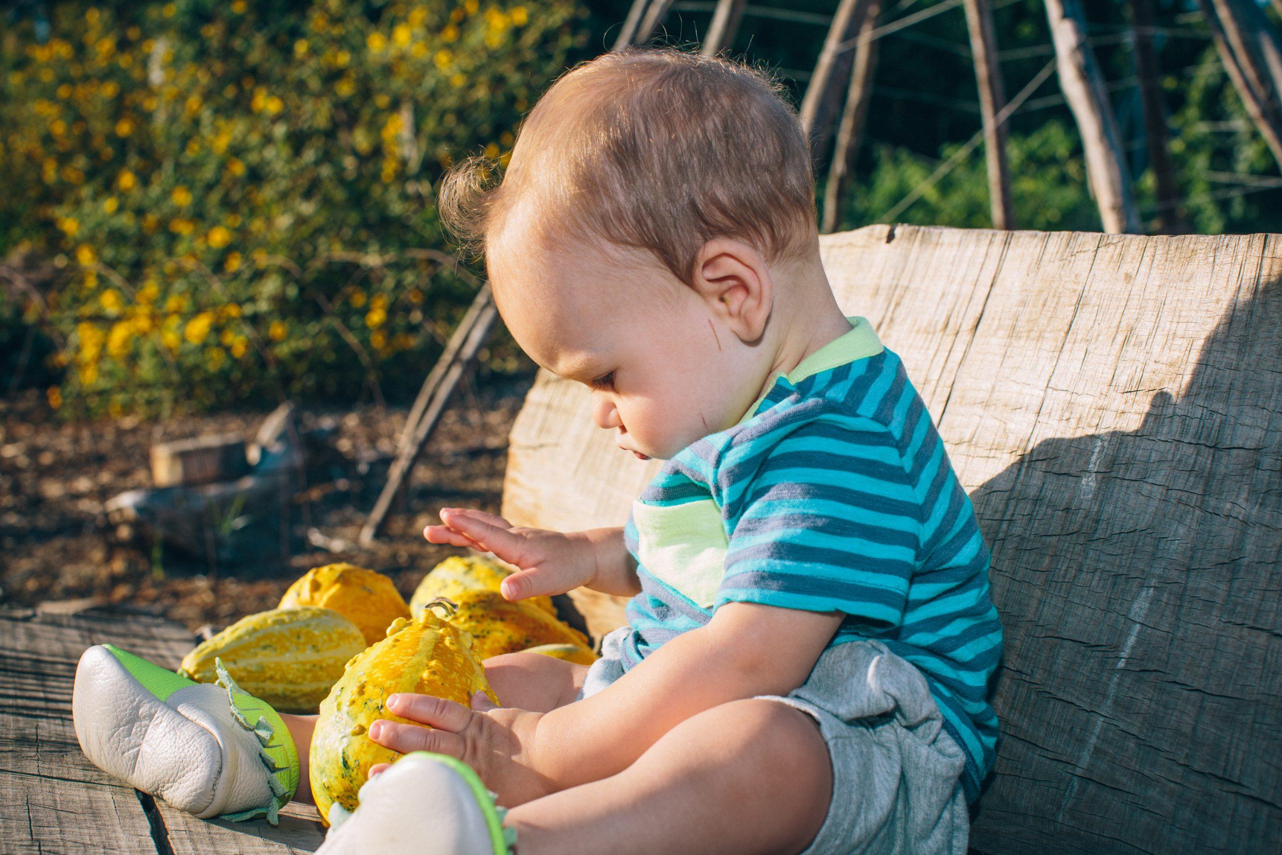 Diana-Milena-Sunkissed-Blonde-Motherhood-Style-Baby-Parenting-Sunset-Santa-Barbara-Organic-Farm