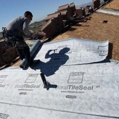 Bor Roofing Tile Portfolio Sunland Development Corporation