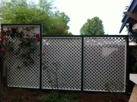 Outdoor Privacy Screen Panels Sydney. outdoor privacy ...
