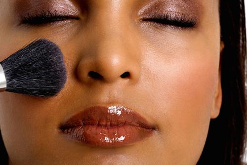 enhance that natural beauty honey!