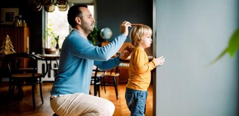 「parents children insurance」的圖片搜尋結果