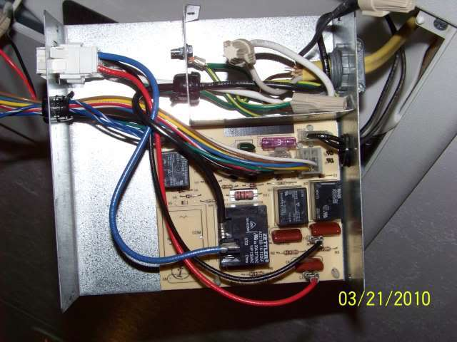 Diagram Besides Further Duo Therm Rv Air Conditioner Wiring Diagram