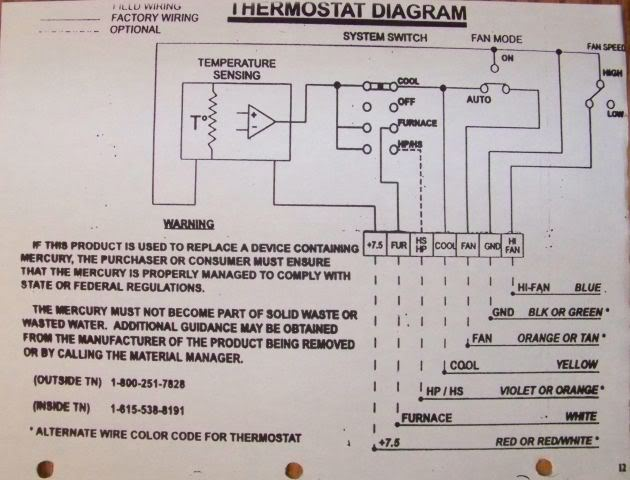 img_79209_0_b082840d79e1f8ecc06adb7e47f1ec35?resize=630%2C480 ritetemp thermostat wiring diagram the best wiring diagram 2017 warrick controls wiring diagrams at gsmx.co