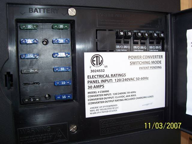 Dc Meter Wiring Diagram As Well Dc Meter Wiring Diagram Furthermore