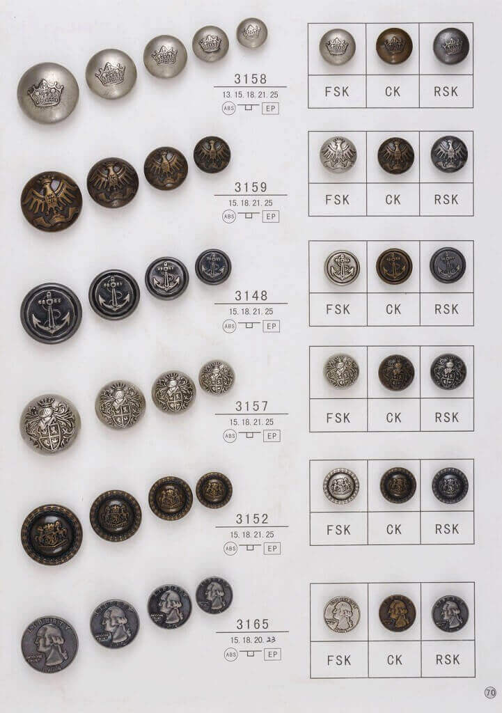 A8-2-abs-plating-button-catalogue