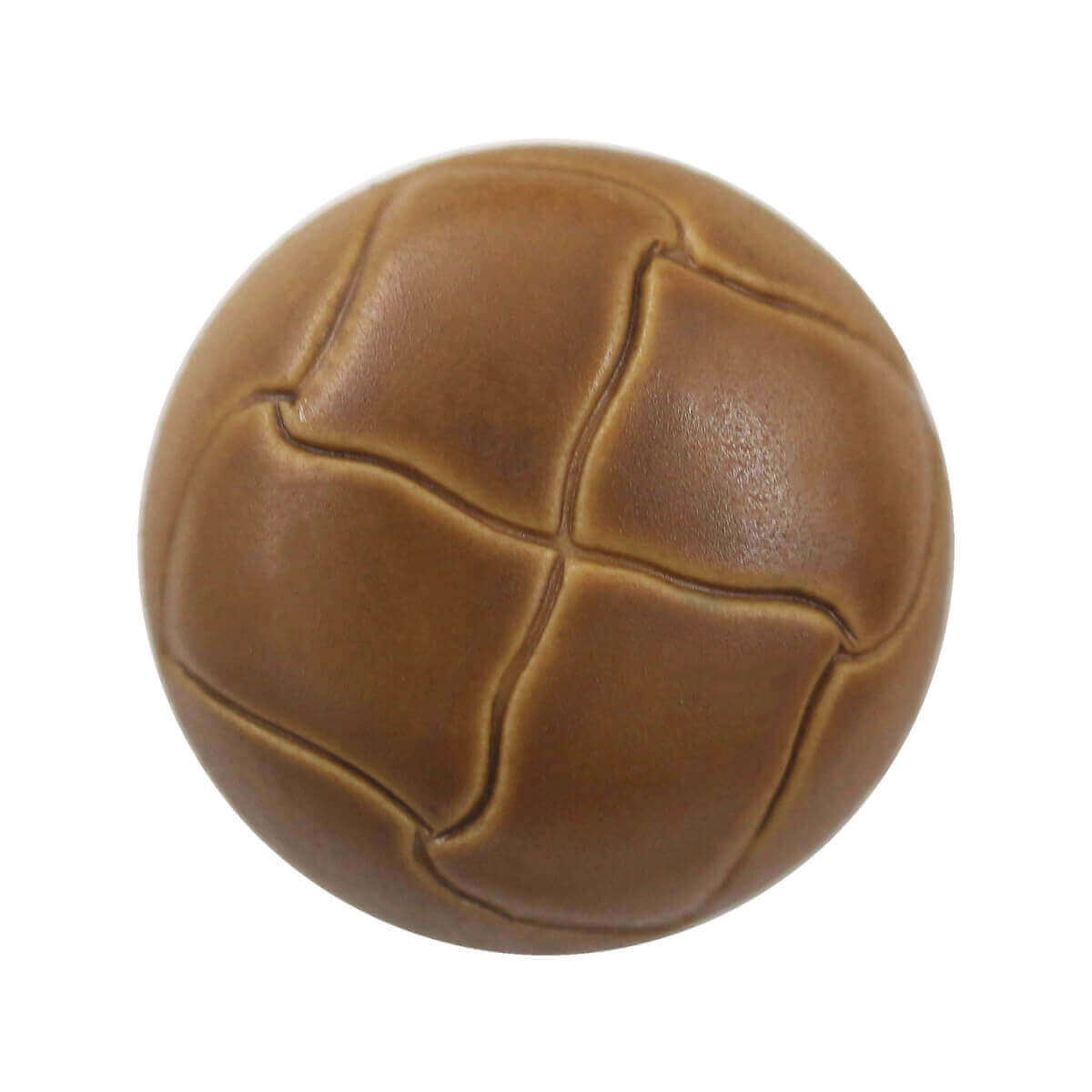 G077-YTA6-nylon-button-imitation-leather-color-light-brown