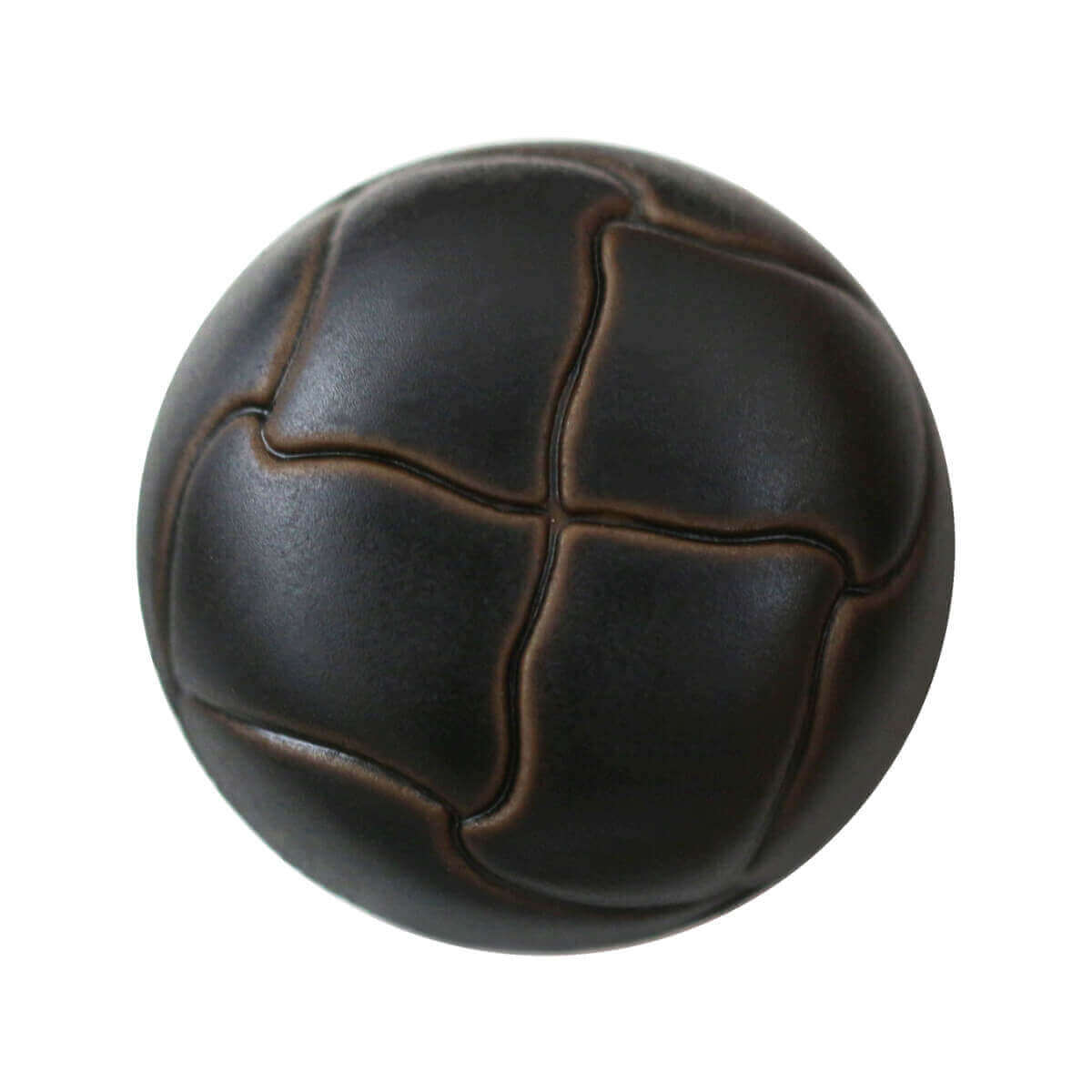 G077-YTA8-nylon-button-imitation-leather-color-dark-brown