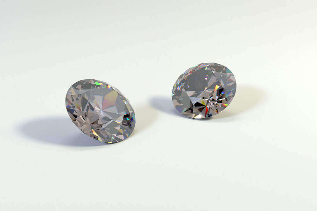 rhinestone-vs-diamond-3
