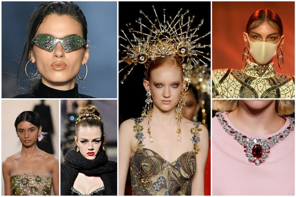 autumn winter 2020 trends