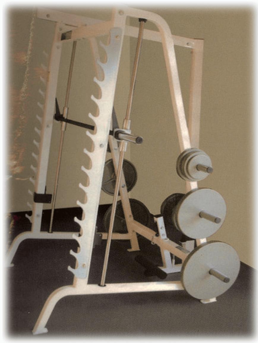 Gym / Flooring Mat