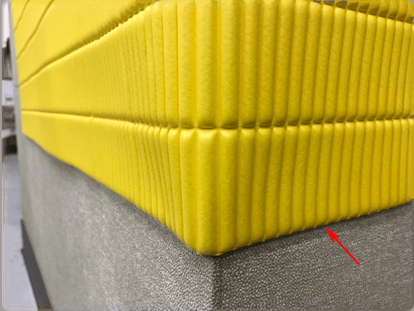 waves-protect-pad-00204