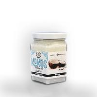 test 1 Kokosovo ulje 150g
