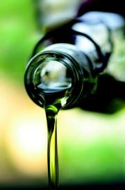 liječenja O POTREBI ALTERNATIVNOG LIJEČENJA olive 850336 1920 198x300