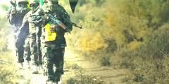 المؤسسة العسكرية للجيش: كيف سيكون رد حزب الله