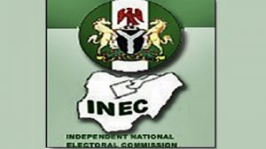 Image result for Lawyers want NASS to address N242 INEC request